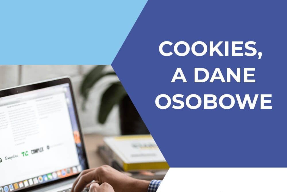 cookies-a-dane-osobowe